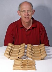 James Mursell