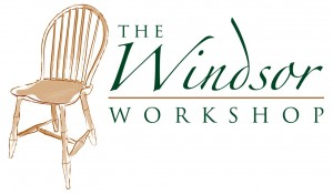 WindorWorkshop